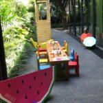 Cadeira infantil alemanha (3)