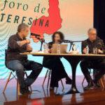 Festival Piauí de jornalismo 2019