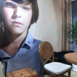 cadeira rattan e mesa Darlene (2)