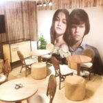cadeira rattan e mesa Darlene (3)