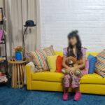 sofa dan amarelo2a