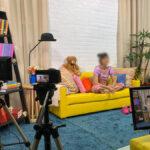 sofa dan amarelo3
