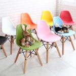Cadeira infantil eames DKR (11)