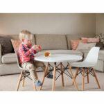 Cadeira infantil eames DKR (6)
