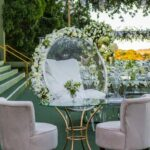 Poltrona Bubble Chair (7)