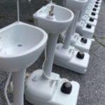 lavatorio3